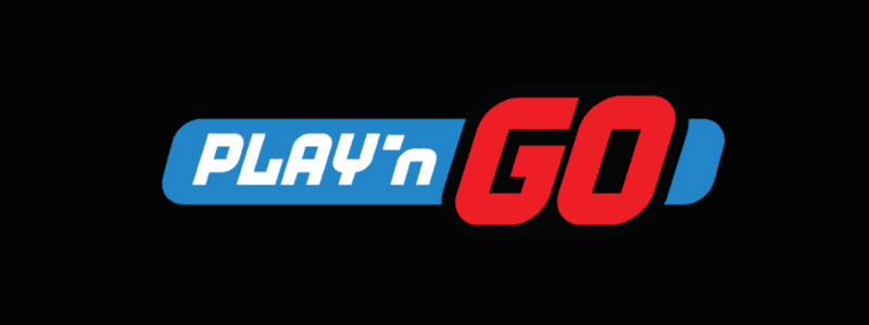 Casino hry software Play'n GO recenze