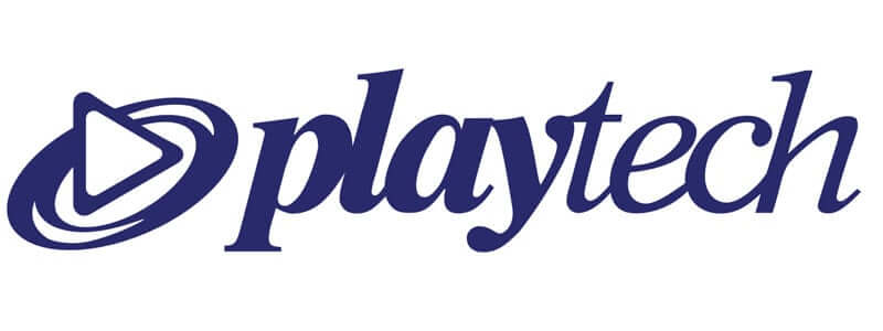 Playtech software - online casino hry