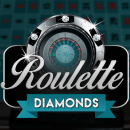 Hrajte roulette diamonds ve vegas casinu