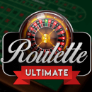 Hrajte roulette ultimate ve vegas casinu