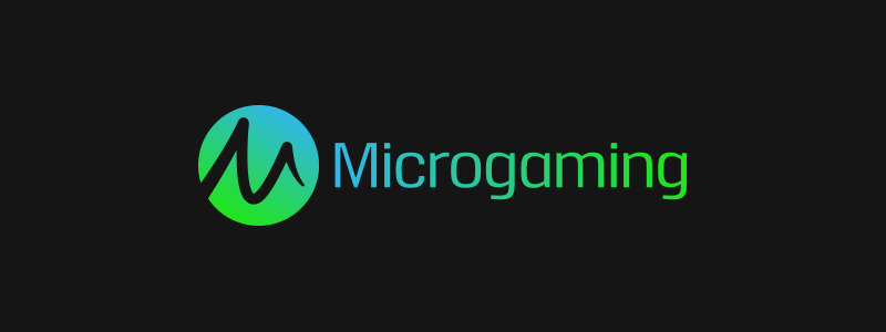 Microgaming - recenze a informace