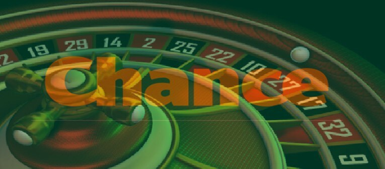 Chance vegas - ruleta - bonus