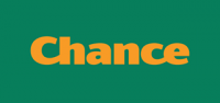 Chance casino logo