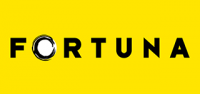 Fortuna casino logo