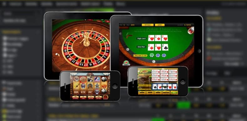best online casinos in canada reviews