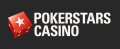 pokerstars-casino-logo