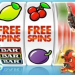 casino slots free online games