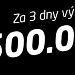 vyhra_1500000_online_casino_Synot-Games